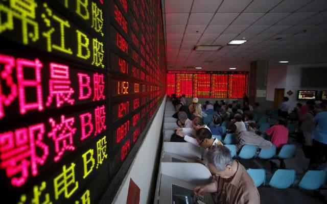 المستثمرون يتدافعون على الأصول الصينية بأكبر وتيرة منذ 2015