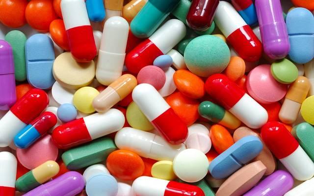 """الضرائب المصرية تكشف حقيقة """"ضريبة"""" مدخلات صناعة الأدوية"""