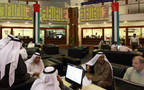 By 10:20 UAE time, the stock jumped 5% to AED 1.67