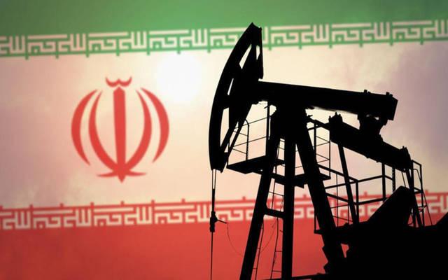 واردات الهند الشهرية من النفط الإيراني ارتفعت نحو 30% إلى مستوى قياسي بلغ 768 ألف برميل يومياً في يوليو