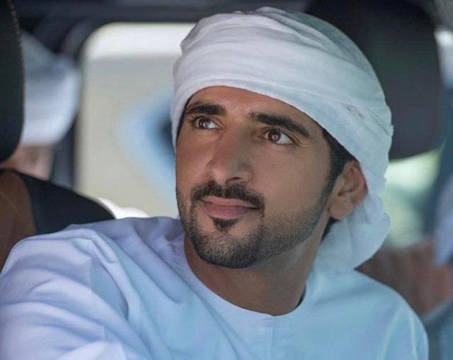 """ولي عهد دبي يدشن """"سوق ناسداك للنمو"""" لدعم الشركات الناشئة والمشاريع الصغيرة"""