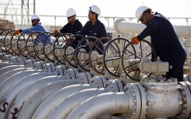 """""""Cyprus is close to selling natural gas to Egypt's LNG plants"""""""