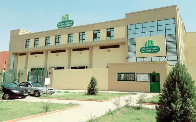 هيئة السوق السعودية توافق على زيادة رأسمال حلواني إخوان بأسهم منحة