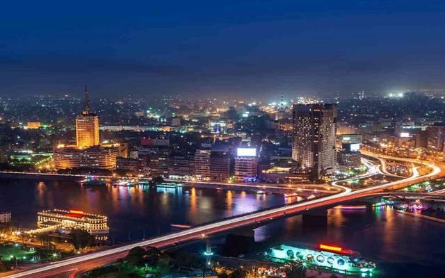 القاهرة- أرشيفية