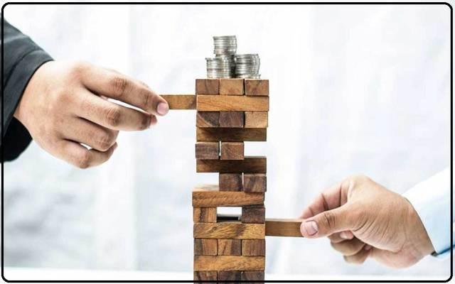 تحليل.. الأزمة المالية قادمة رغم الهدوء الحالي