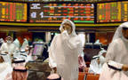 Kuwait Reinsurance topped the losers with a decline of 9.66%