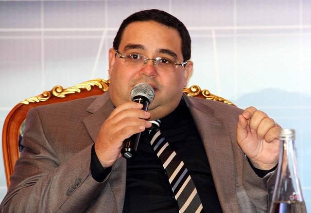 مصر تدشن منطقة حرة في نويبع ديسمبر المقبل