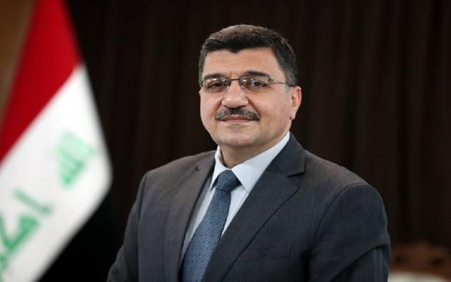 مباحثات فنية بين العراق وتركيا الشهر الجاري حول إطلاقات المياه لدجلة والفرات