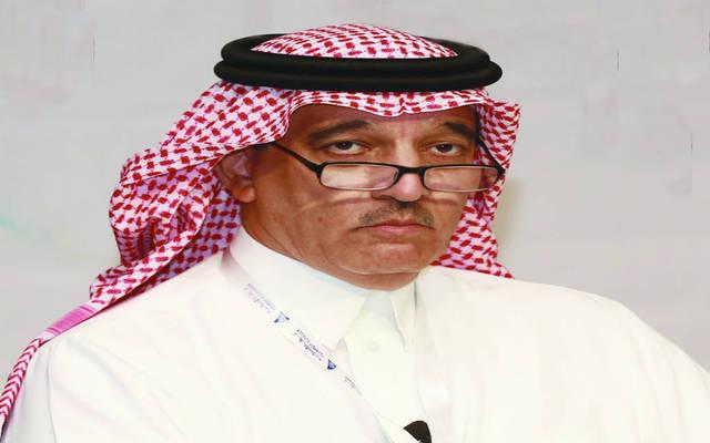 أمين عام لجنة الإعلام والتوعية المصرفية في البنوك السعودية طلعت حافظ - أرشيفية