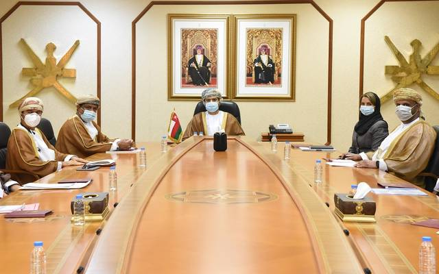 دعت اللجنة المستثمرين الهنود إلى الاستثمار في مجال الطاقة المتجددة ومشاريع الأمن الغذائي