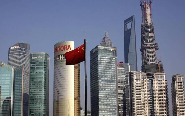 5 أحداث مرتقبة في الأسواق العالمية خلال الأسبوع المقبل