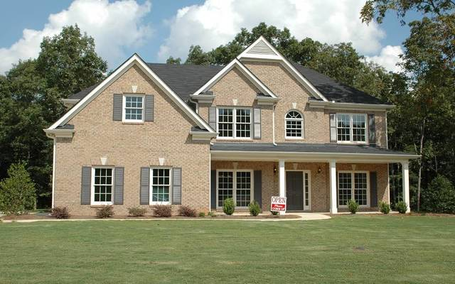 صعود مبيعات المنازل الأمريكية القائمة لمستوى 5.39 مليون وحدة سكنية خلال شهر سبتمبر الماضي