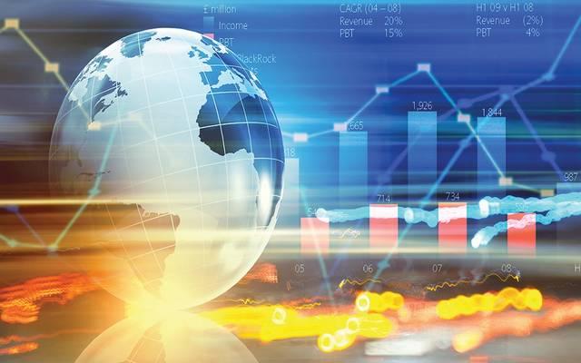 حائز على جائزة نوبل يتوقع حدوث ركود اقتصادي عالمي بـ2019