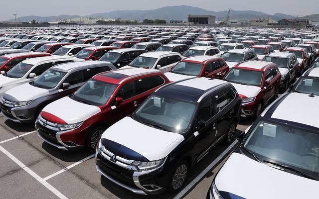 بعد اتفاق كاليفورنيا.. ترامب لا يستطيع توجيه سوق السيارات العالمي