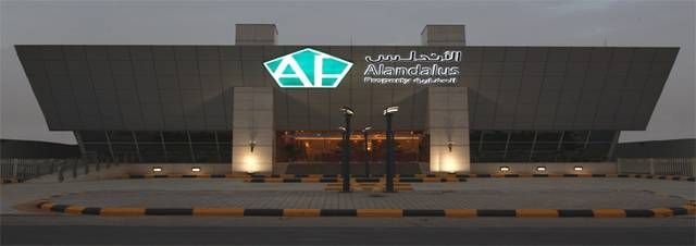 Revenue reached SAR 40 million in Q1-19