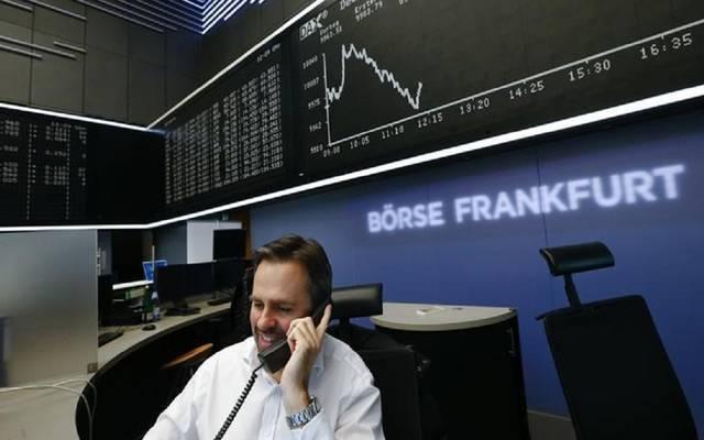 محدث.. الأسهم الأوروبية ترتفع 3% بالختام بدعم صفقة التحفيز الأمريكية