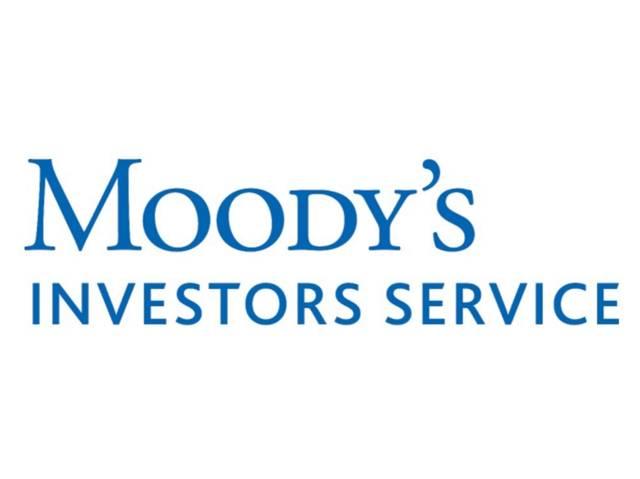 Moody's affirms Boubyan Bank's ratings, outlook