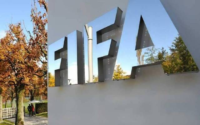 FIFA is conducting talks with Kuwait to co-host the 2022 World Cup with Qatar