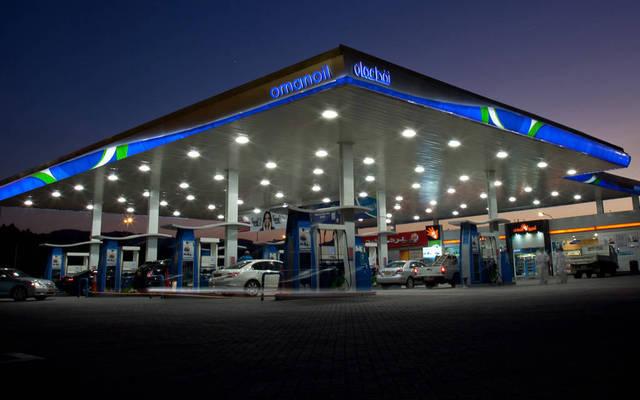 أرباح النفط العُمانية تتراجع 6% بالربع الثاني