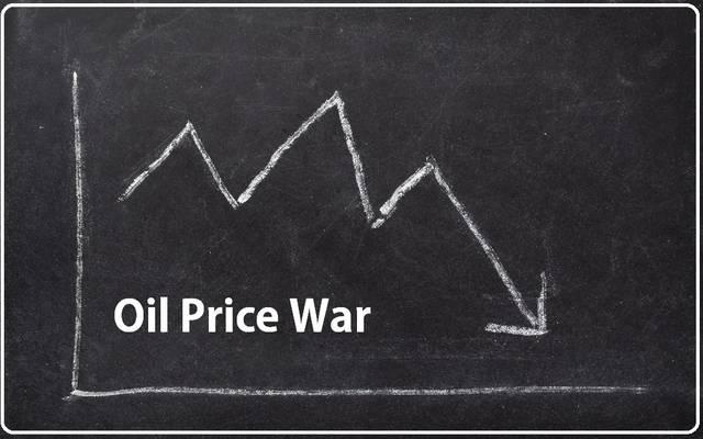 ماذا تعني حرب الحصص والأسعار بين أوبك وروسيا؟