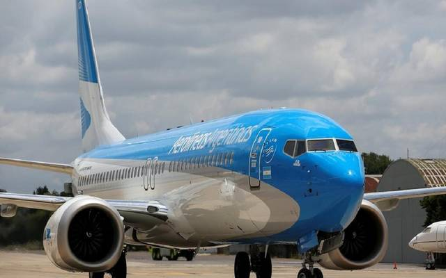 """الإمارات بين أكبر مشتري طائرات """"بوينج"""" بالعالم"""