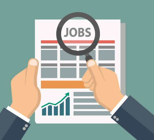 Egypt's unemployment rate declined to 7.5% during Q2-19