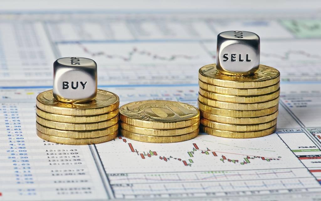 تقلبات الأسواق تسيطر على الأحداث العالمية بنهاية اليوم