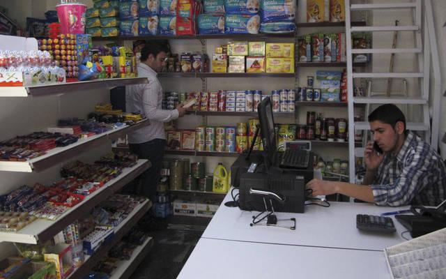 """""""التجارة"""" الكويتية: إنفاق 22.8 مليون دينار دعم مواد تموينية وإنشائية"""
