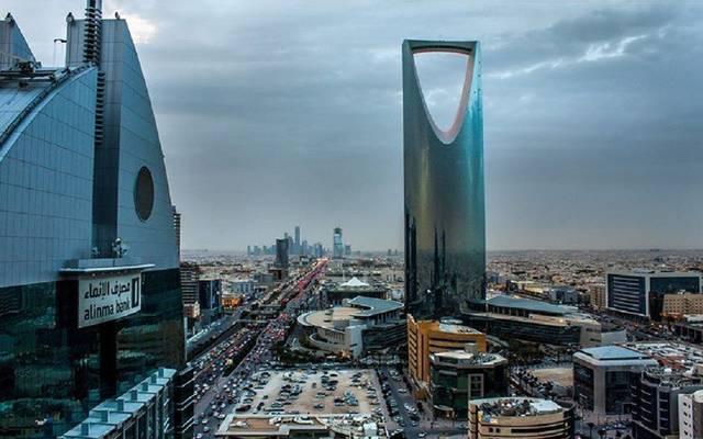 إنفاق السعودية على المنافع الاجتماعية يرتفع 90% بالنصف الأول من2018