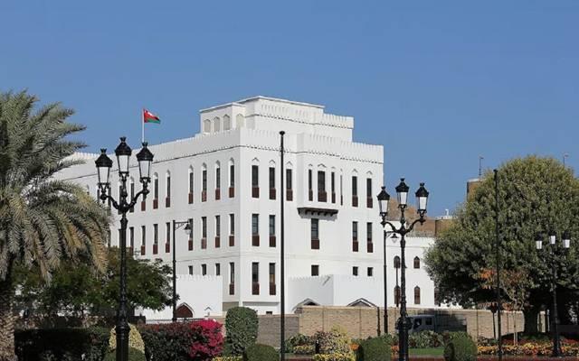 وزارة الأوقاف والشؤون الدينية في سلطنة عمان