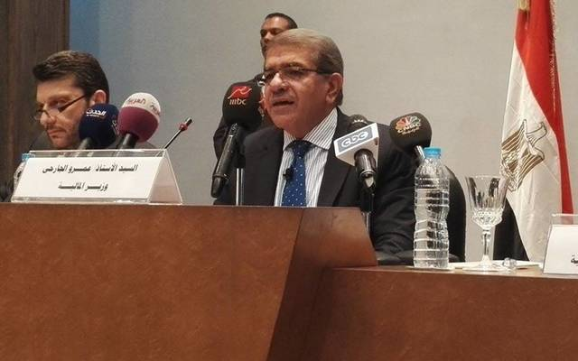 Egypt likely to get 3rd tranche of IMF loan between December, January