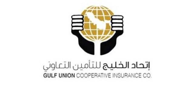 شعار اللجنة الفنية لإعادة التأمين