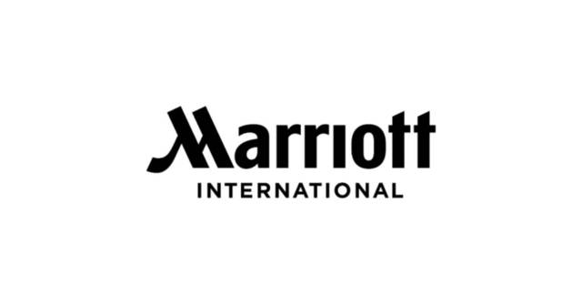 Marriott, United Real Estate to open resort in Morocco