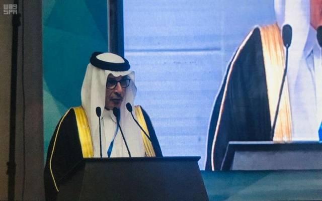 السعودية تقدم لمجموعة دول الساحل الأفريقي 100 مليون يورو