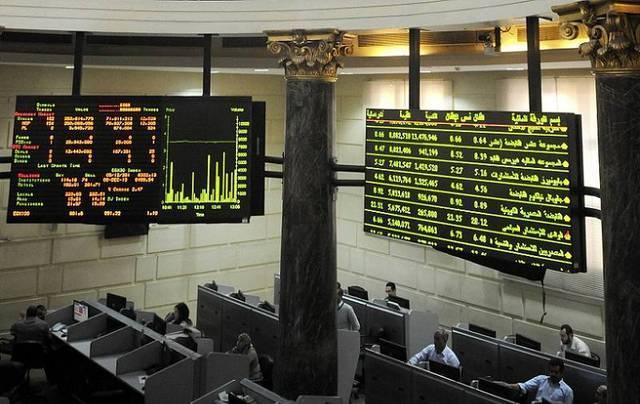 الجمعية العامة ستنظر أيضا في الموافقة على  إبرام عقود المعاوضة بين الشركة وشركة السويس للأسمنت