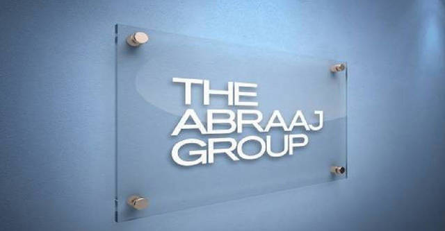UAE's Abraaj Group to implement acquisition in Turkey in H1-18