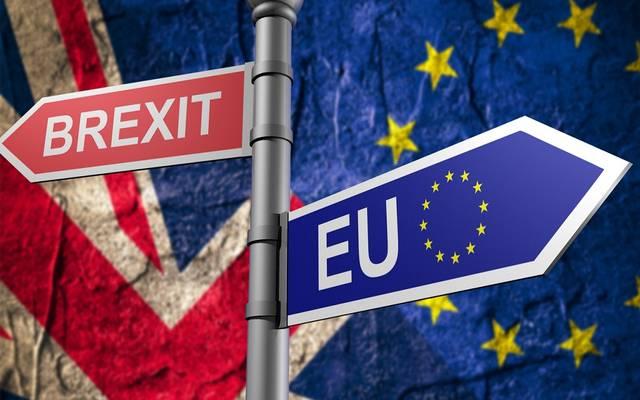 """""""حدث الأسبوع"""".. دراما البريكست تواصل زعزعة استقرار أوروبا"""