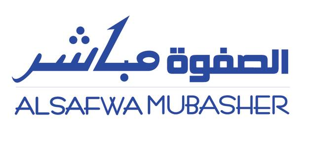 Al Safwa Mubasher elects new board members