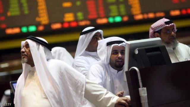 التباين يسود المؤشرات الكويتية.. والسيولة ترتفع 38%