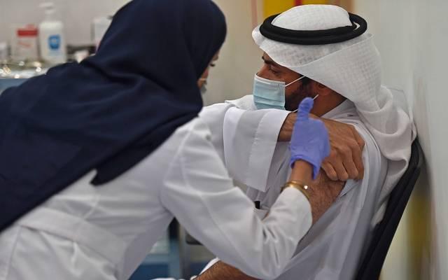 الصحة السعودية تقدم 17 مليون جرعة لقاح مضاد لفيروس كورونا