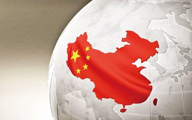 الصين تعلن خفضا ضريبياً للشركات الصغيرة