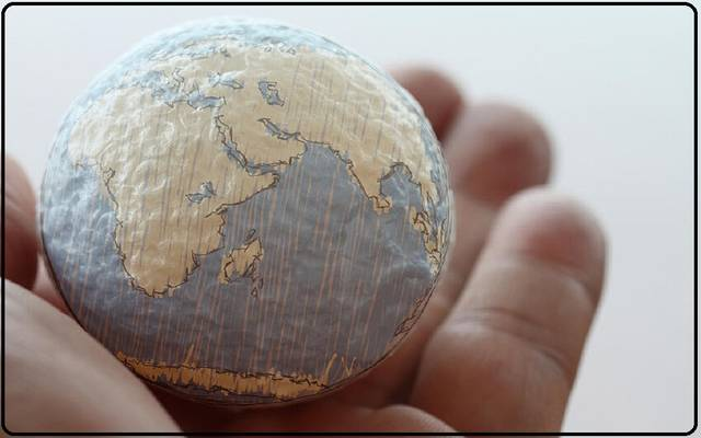 الأسواق العالمية تترقب 6 أحداث اقتصادية وسياسية هذا الأسبوع