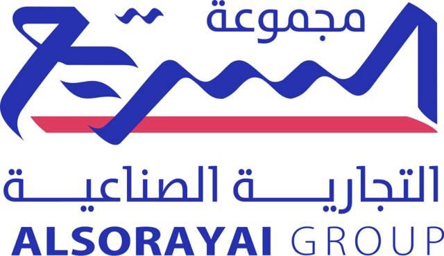 Al Sorayai's accumulated losses registered SAR 159.78 million in Q2-19