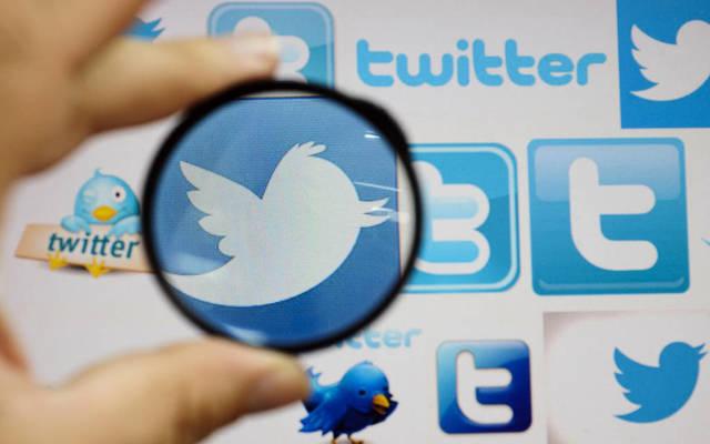 """""""تويتر"""" تُقلص خسائرها وتزيد أعداد المستخدمين في الربع الثالث"""