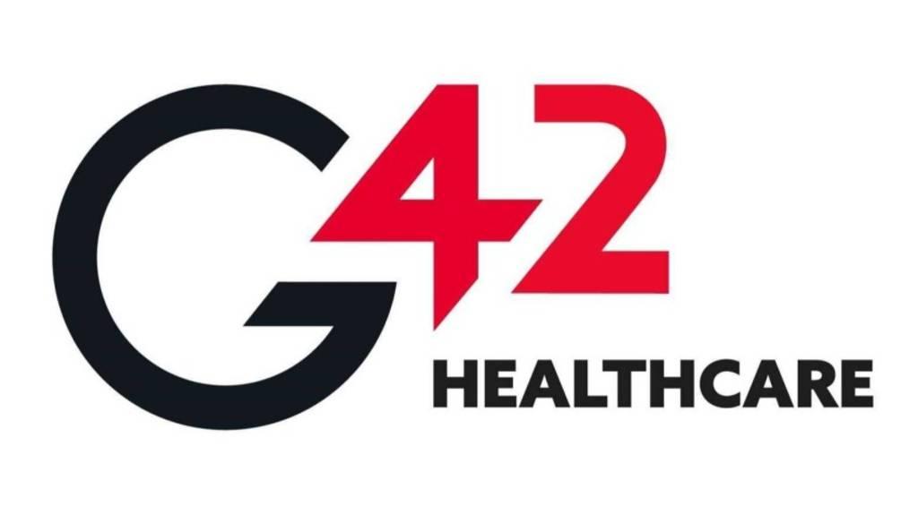 """في صفقة بشروط خاصة.. """"سيلفر ليك"""" العالمية تستثمر في مجموعة """"جي 42"""" الإماراتية"""
