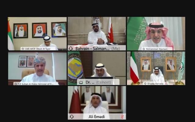 """دول """"التعاون الخليجي"""" تناقش إيجاد تعريف موحد للمنتج الوطني"""