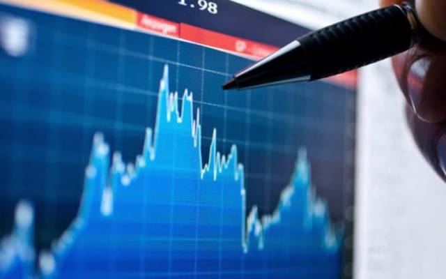 تحليل.. مربع المخاطر يُهدد أسواق الأسهم ويؤرق اقتصادات المنطقة
