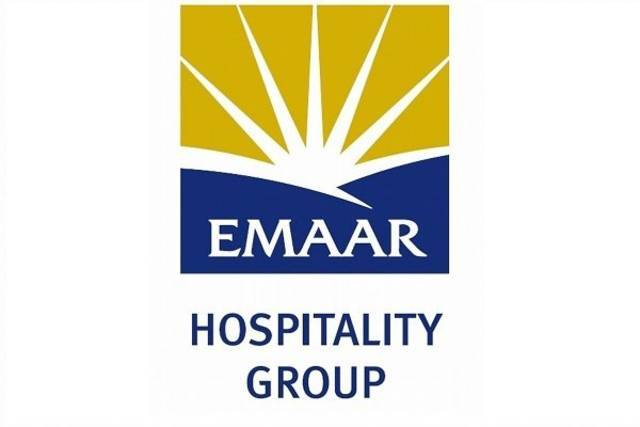 This is the third hotel to open under the Vida Hotels and Resorts brand of Emaar Hospitality in Dubai