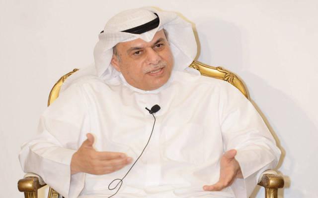 عادل عبدالوهاب الماجد، نائب رئيس مجلس الإدارة والرئيس التنفيذي للبنك