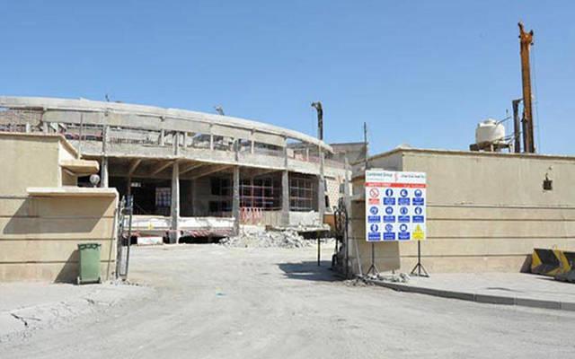 المشتركة الكويتية توقع عقداً مع بلدية أبوظبي بـ11.2 مليون دولار